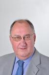 Daniel GAUME, 6ème adjoint, ville de Morteau