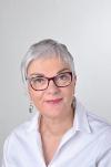 Danielle ROUSSEL-GALLE, ville de Morteau
