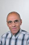 Jacques RASPAOLO, ville de Morteau