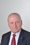 Pierre VAUFREY, 2ème adjoint, ville de Morteau