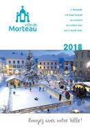Morteau notre ville 2018